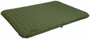 ALPS Mountaineering Velocity Backpacking Air Bed