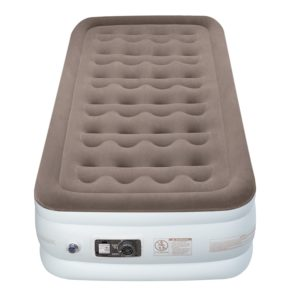 Etekcity Air Mattress Twin Size Inflatable Airbed