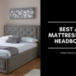 8 Best Air Mattress with Headboard 2021 | Top Picks