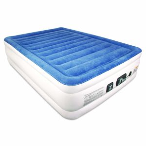 SoundAsleep Series Air Mattress